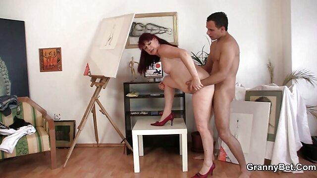 Pornografia sem registo  Fita estendida da Miss Dupree parte 1 (Agosto de mulher gorda fazendo porno 2015)