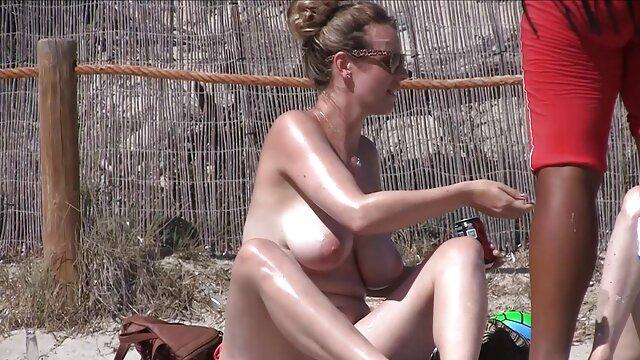 Pornografia sem registo  Meia Sakota4 vídeo pornô das mulher gorda