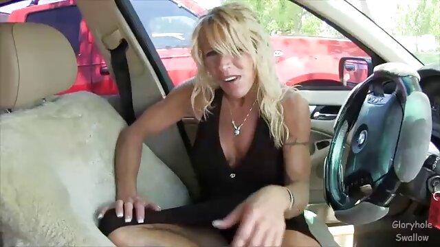 Pornografia sem registo  Bella Rossi-a dor é o ver filme pornô das gordinhas Amor parte 2