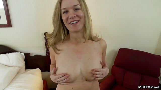 Pornografia sem registo  Lendário galo rasgado mulher gorda fazendo porno de cereja destruído