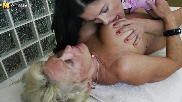 Pornografia sem registo  Amber Rayne-Garganta Funda videos de sexo de mulheres gordas brutal e orgasmos múltiplos!