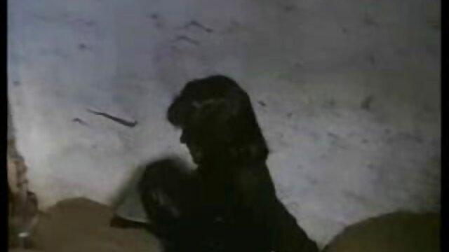 Pornografia sem registo  Arrisquei a minha rata e perdi ver filme pornô das gordinhas a Elise Graves.