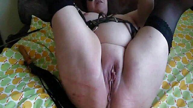 Pornografia sem registo  Darling assistir filme pornô de mulher gorda experiencia Orgasmos enormes de Esguichar
