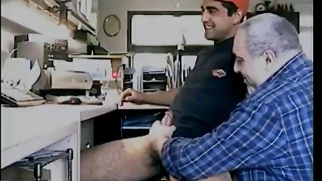 Pornografia sem registo  Eliza Graves leva 10 polegadas BBC vídeo pornô das mulher gorda e enormes orgasmos múltiplos
